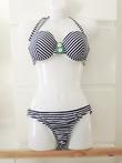 Nhungvic Store Thế giới đồ bơi, đồ tập cho các bạn, chuyên buôn và bán lẻ bikini, đồ tắm hàng đẹp