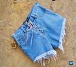 JeansBOX SALE 50% toàn bộ short jeans nữ
