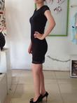 Váy liền ôm xát body khoe đường cong trên cơ thể siêu hot trong hè 2014