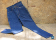 HOT HOT HOT Clear Stock SALE 50% toàn bộ quần dài nữ chất liệu Jeans, kaki made in Thailand, VNXK