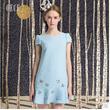 Topic 3: BST váy đi chơi, váy công sở, chân váy phong cách Âu Hàn mới nhất 2014