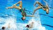 Thoải mái bơi lội, vận động tự do vì đã có Meluna cup cho những ngày Đèn Đỏ