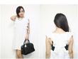ION SHOP 173 ĐỘI CẤN sale up to 50% Chuyên hàng xuất khẩu các hãng HM, Zara, F21.