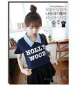 Áo thun nữ, áo thun Hàn quốc đồng giá 70k 80K 90K 100K