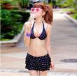 Bikini siêu hot giá rẻ nhất thì trường chỉ 190k/1 bộ....