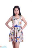 Váy Đầm Dự Tiệc Công Sở 2014 Giá Chỉ Từ 155.000đ