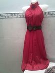Váy đầm dự tiệc giá từ 50 đến 100 ngàn, rẻ đẹp....