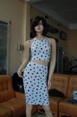 Chuyên cung cấp sỉ lẻ quần áo thời trang: Áo 59k, Đầm 99k.... PHẦN 1 Mọi người ủng hộ Shop nhe