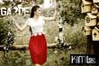 KIMLEE FASHION Thời trang công sở nữ hàng thiết kế 33 Giang Văn Minh