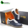 Giày Tăng Chiều Cao HIGH SHOES mới nhất 2014