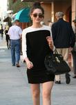 Váy, đầm dạo phố công sở mùa hè chất lượng tốt
