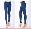 VNXK: Hàng mới về Tregging, Jeans skinny cạp cao,ống côn Zara, Mango, F21, Moussy, GAP... Giá chỉ 225k 295k