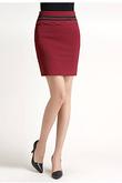 BÁN BUÔN, BÁN LẺ: CHÂN VÁY Hàn Quốc, chân váy công sở, quần âu...ôm dáng, phong cách hiện đại. GÍA RẺ NHẤT THỊ TRƯỜNG.