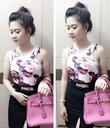 Beeshop Chuyên thời trang dành cho Hotgirl, Fake các hãng thời trang nổi tiếng. Giá cực rẻ