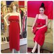 SANG TRọng Công Sở with Shop NGOC EDA BOutique 129 BẠCH MAI..9/10 SALE 20% 30% xả hàng rất nhiều váy đẹp HOTTREND ...