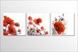 Tranh trang trí H-0012350