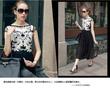 Sóc Xinh Shop: Thời trang dành cho phái đẹp.