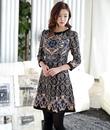 Váy độc nhất vô nhị , hàng xách tay Hàn Quốc chỉ có tại Song Linh Shop