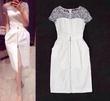 Bộ Sưu Tập Váy Dự Tiệc 2014