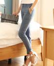 Quần âu công sở, quần lững, quần short thời trang Hàn Quốc 2014 hàng hiệu nhập khẩu 100%