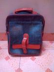 Thanh lý quần áo giá rẻ mại zô