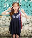 VyVyLyLy shop: Toppic 6: Chuyên các loại váy đẹp, lạ, độc, giá rẻ, phù hợp với tất cả các style