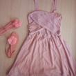 ThAnh lý váy áo xinh yêu giá rẻ các tình yêu ơi