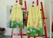 Váy xinh cho các nàng