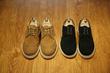 ...Topic Các mẫu giày lười,giày thể thao,giày da ..đế gỗ, da bóng mẫu Hàn Quốc mới về.