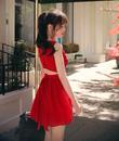 Váy đầm thời trang hàng mới về 2014