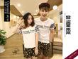Bỏ sỉ áo thun nữ Style Korea, giá sốc mỗi ngày 44k/áo, mẫu mới cập nhật mỗi ngày, cotton 4 chiều, Tici 65/35.