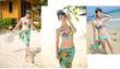 Đồ bơi, bikinni, rẻ đẹp, chất lượng, một số đồ trang sức phụ kiện