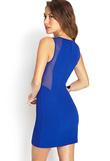 Váy áo hàng VNXK, chất cực đẹp