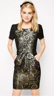Đã có các mẫu váy ASOS đẹp, độc, lạ cho mùa Thu Đông 2014.
