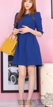 T1: váy đầm công sở daọ phố thu đông Hàn Quốc 2014, nhận bán sĩ và lẻ từ các web Gmarket, Forever 21, orange flower,
