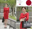 H1: Váy đầm công sở dạo phố Hàn Quốc, update mẫu mới 2014 nhận ship sĩ và lẻ thời trang Hàn với giá rẻ nhất