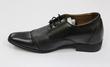 Giày buộc dây, giày lười nam đâu đâu cũng thấy có ở đâu cũng có người đi. Lô hàng mới về phục vụ 2/9 cực hót ạ. 10% off.