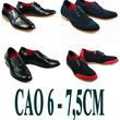 Giày tăng chiều cao chính hãng cho các HOT BOY nhé, bộ sưu tập hè thu từ MaxDovin giá hợp lý từ chỉ từ 750.000đ.