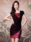 Bộ sưu tập váy đầm thời trang mới nhất 2014 của Mẫn Duyên. Cực đẹp và cực quyến rũ cho bạn gái