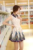 T T SHOP: Bán lẻ và sỉ Đầm dạ hội,váy maxi ,ren,váy công sở nhiều mãu đẹp giá ưu đãi.