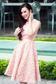 T T SHOP: Bán lẻ và sỉ Đầm dạ hội,váy maxi ,ren,váy công sở nhiều mẫu đẹp giá ưu đãi.