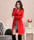 D3:Áo khoác dạ sưởi ấm Ngày đông. Model 2014 với các style khác nhau. Bán sỉ, bán lẻ tại 34 ngõ 61 Tây Sơn, HN.
