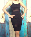 HOTTT SALE....Váy thiết kế, giá hạt dẻ có sẵn