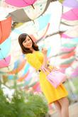 Sinh Nhật giảm 20 % shop váy đẹp kizu fashion 90 Xuân Thủy Q.Cầu Giấy THANH TOÁN SAU NHẬN HÀNG đổi hàng trong 15 ngày