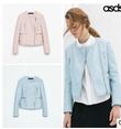 Chuyên bán buôn,bán lẻ quần áo,váy Zara,HM,ASOS Buberry,Chanel,Forever 21..giá cực rẻ nhé