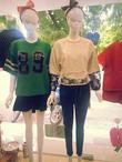 .Hàng đông mới VỀ.T and T shop thời trang công sở. Bán buôn bán lẻ TẠI SỐ 5 Ngõ bà triệu.HÀ NỘI