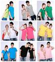Angels shop: chuyên nhận thiết kế, may đo, in ấn áo phông đồng phục, cotton 100%, nhiều màu nhiều size, giá siêu rẻ.