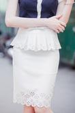 Cực xinh với thời trang Hàn Quốc, thời trang đậm chất Hàn, cá tính, độc đáo, chất lượng năm 2014 mọi người nhé
