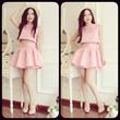 Đầm dạ hội, Váy maxi ren, Đầm Dạo Phố , Váy công sở Mẫu Mới Tháng 10/2014