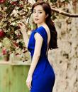 HÀNG MỚI VỀ: Bee Shop chuyên sỉ lẻ thời trang thiết kế cao cấp giá tốt nhất 10/2014
